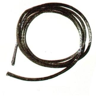 FW-S系列石墨缆接地线