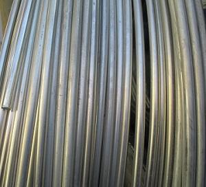 镀锡铜圆钢